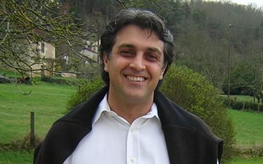 david theodorides 2014