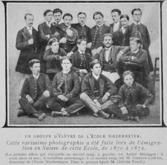 ©Musica (sept. 1908)