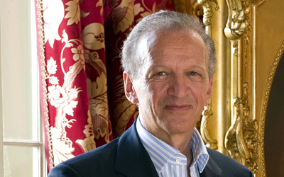 Jérôme-François Zieseniss