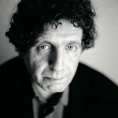 Michael Levinas