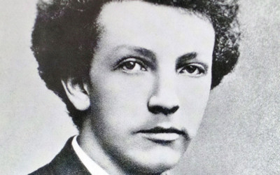 richard strauss 2104