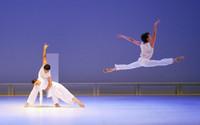 ballet jude