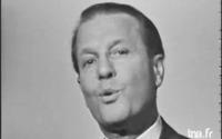 Bernard Gavoty