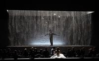 Les Boréades de Rameau à l'Opéra de Dijon