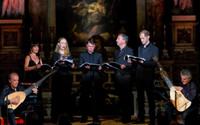 monteverdi arts flo 2014