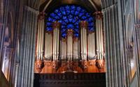 notre-dame orgue 2014