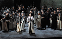 orange nabucco 2014 1