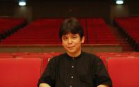 Hosokawa Toshio matsukaze