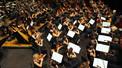 orchestre français des jeunes 2014