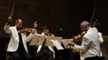 quatuor talich 2014 prades