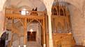 royaumont orgues 2014
