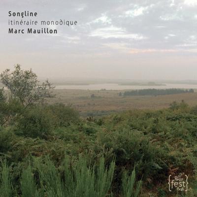 Marc Mauillon Visuel_cd_songline_marc_mauillon
